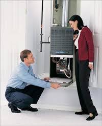 Melville Heating Company Commack Heating